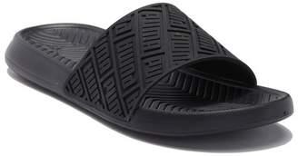 Puma Popcat Rubber Slide Sandal