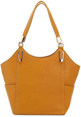 Kate + Alex Cuffaro Kate + Alex Cuffaro Hobo Bag - Women's