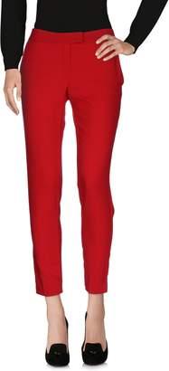 Soallure Casual pants - Item 13063352