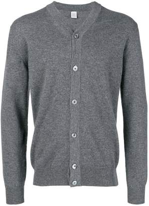 Eleventy cashmere cardigan