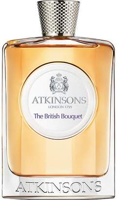 Atkinsons Women's The British Bouquet