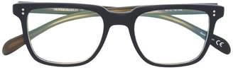Oliver Peoples NDG-1 glasses