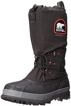 Sorel Men's Bear Extreme Snow Boot