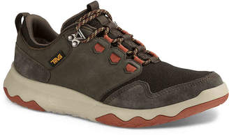 Teva Arrowood WP Trail Shoe - Men's