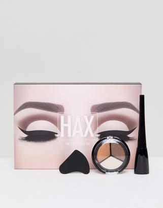 Hax HAX Cut Crease Kit