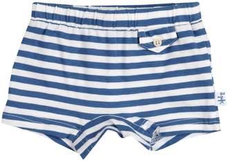 Il Gufo Swim trunks - Item 47176226