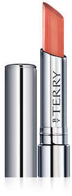 by Terry Hyaluronic Sheer Rouge Hydra-Balm Lipstick