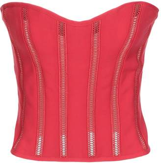 DSQUARED2 Tube tops