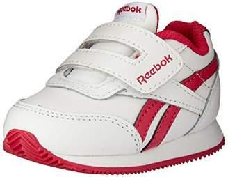 f2f0136645cee Reebok Shoes Uk - ShopStyle UK