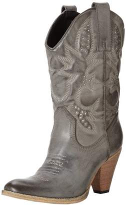 Very Volatile Volatile Women's Denver Boot