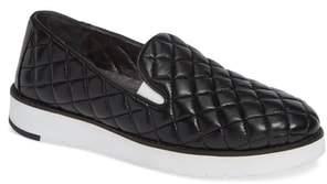 Johnston & Murphy Portia Slip-On Sneaker