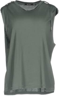 Isabel Marant T-shirts