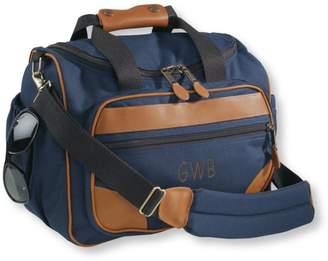 Sportsmans Accessory Bag