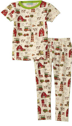 BedHead Pajamas Girls' 2Pc Set