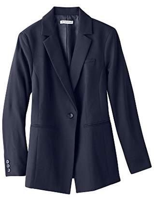 Pendleton Women's Seasonless Wool Blazer