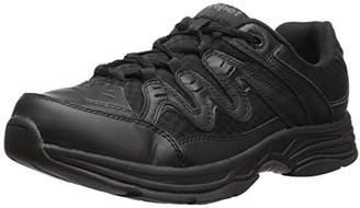 Propet Men's Nelson Athletic Walking Shoe