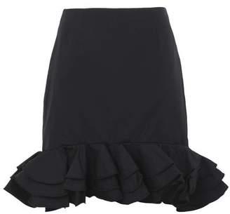 C/Meo COLLECTIVE Knee length skirt