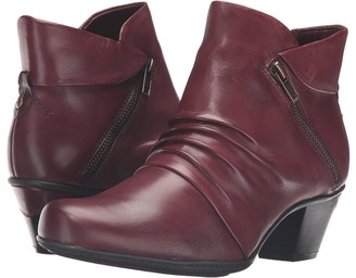 Earth - Pegasus Women's Boots $139.99 thestylecure.com