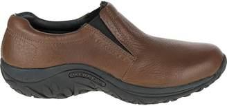 Merrell Jungle Moc Leather Shoe - Men's