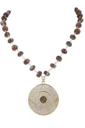Freya Fabulina Designs The Necklace