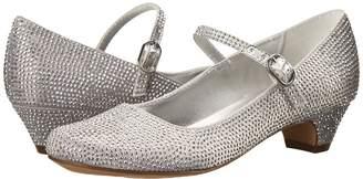 Nina Zelia Girl's Shoes