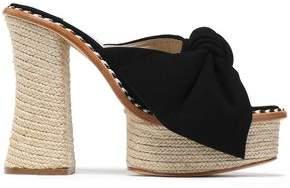 Paloma Barceló High Heel