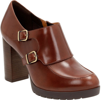 ClarksWomen's Clarks Elipsa Mae High Heel Shoe