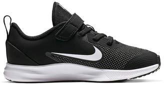 Nike Nk Dwnshftr 9w Psv Little Kids Boys Sneakers Wide Width