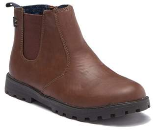 Harper Canyon Charles Chukka Boot (Little Kid & Big Kid)