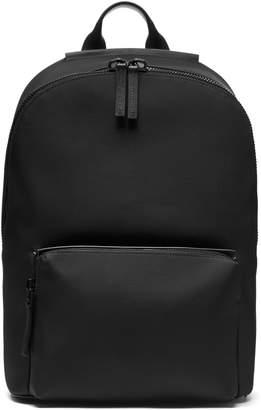 Banana Republic Troubadour | Zip-top Backpack