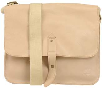 Timberland Cross-body bags - Item 45389217GH