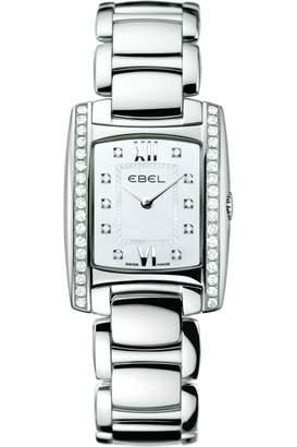 Ebel Brasilia WATCH 1215607