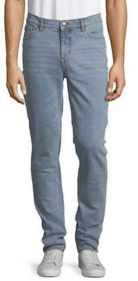 Cheap Monday Sonic Tapered Jeans