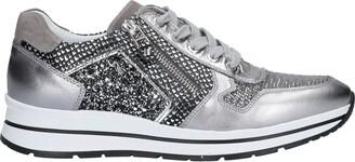 Nero Giardini Low-tops & sneakers - Item 11604512UF