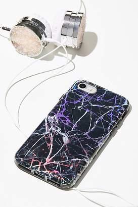 Velvet Caviar Galaxy Marble iPhone Case