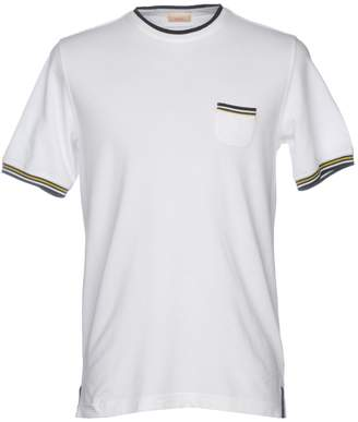 Altea T-shirts - Item 12208320FT