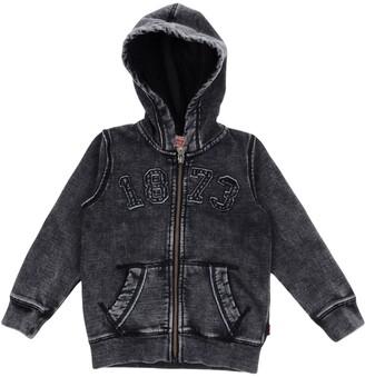 Levi's Sweatshirts - Item 12093523IG