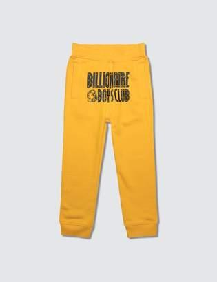 Billionaire Boys Club BB Space Scout Pants
