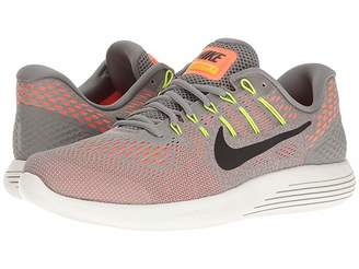 Nike Lunarglide 8 Men's Running Shoes