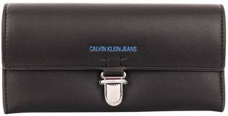 Calvin Klein Wallet Wallet Women