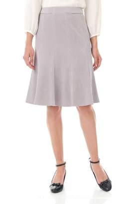 Aylesbury (アリスバーリー) - アリスバーリー ◆ニューズニューライト切替スカート