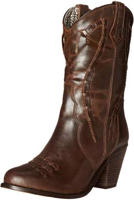 Dingo Women's Devine Western Boot
