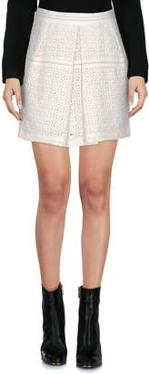 Paul & Joe Sister Mini skirts