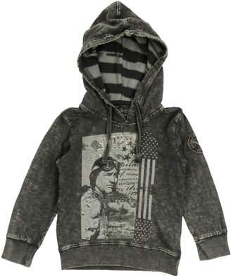 Avirex Sweatshirts - Item 12130750