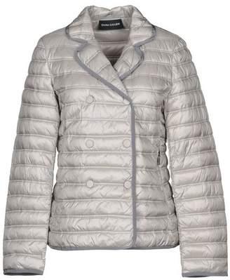Diana Gallesi Jacket