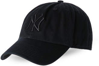 '47 Garment Washed New York Yankees Cap