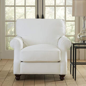 Birch Lane Wodome Armchair