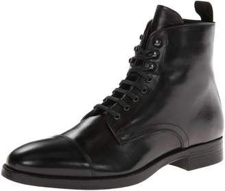 To Boot Men's Stallworth Combat Boot