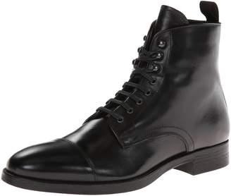 To Boot Men's Stallworth Combat Boot