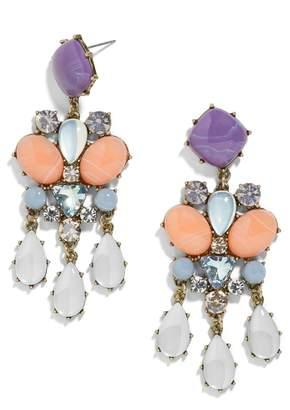 BaubleBar Concetta Drop Earrings